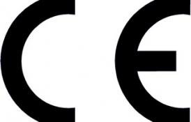 Πιστοποίηση CE για διπλά τζάμια