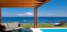 """Ξενοδοχείο """"Mareblue Apostolata Resort & Spa"""" στη Κεφαλονιά"""