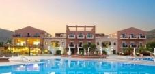 Ξενοδοχείο Utopia Resort & Spa στη Κεφαλονιά